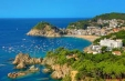 Early Booking COSTA BRAVA 2019