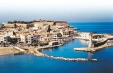 Early Booking CRETA CHANIA 2019