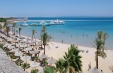 Early Booking HURGHADA 2020