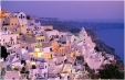 Early Booking SANTORINI 2018